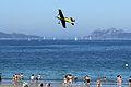 Festival Aéreo de Vigo 2012 (7622531174).jpg