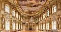 Festsaal im Schaezlerpalais.jpg