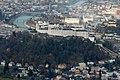 Festung Hohensalzburg aerial view 002.jpg