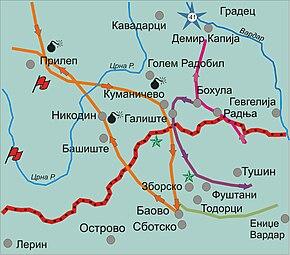 На денешен ден: од македонската историја... - Page 5 290px-Fevruarski_pohod