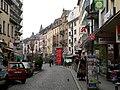 Ffm Leipziger Straße 7.jpg