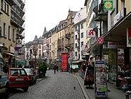 Ffm Leipziger Straße 7