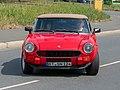 Fiat 124 Sport Spider 6170054.jpg
