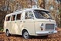 Fiat 238 Camper Van.jpg