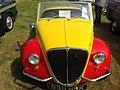Fiat 500 Vignale Gamine (26875557364).jpg