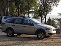 Fiat Palio Weekend 1.4 Trekking 2010 (10414465256).jpg