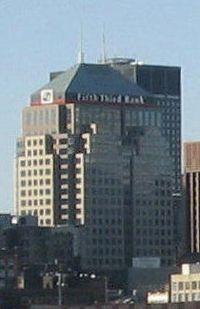 Fifth Third Center, Cleveland.jpg