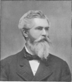 Figure 1 - Photo of Dr WW Sheffield.png