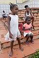 Fillettes à la roça Agostinho Neto (São Tomé) (4).jpg
