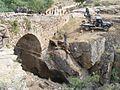 Filming in Spain.jpg