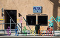 Filter Coffeehouse, Hillcrest (16038417621).jpg