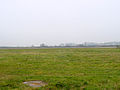 Filton Airfield - geograph.org.uk - 115944.jpg