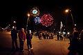 Fin de fiestas del Pilar (8160485396).jpg