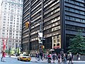 Financial District, New York, NY, USA - panoramio (4).jpg