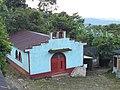 Finca Piamonte, San Rafael Pie de la Cuesta 09.JPG