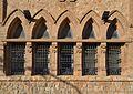 Finestres de l'asil dels ancians desemparats de Sueca.jpg