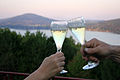 Finger Lakes View Wine by visit~fingerlakes.jpg