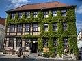 Finkenherd 6 Quedlinburg.jpg