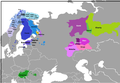Finno ugric languages9.png