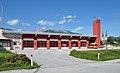 Fire & ambulance station Admont.jpg