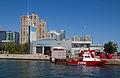 Fire Boat (8028264199).jpg