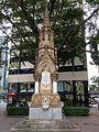 Firemen Memorial Brisbane 05.2013 076.jpg
