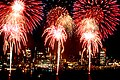 Fireworks DetroitWindsorIntlFreedomFest.jpg
