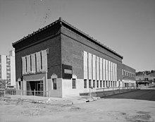 First National Bank Building, Mankato.jpg