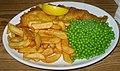 Fisch Chips.JPG