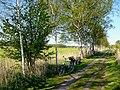 Fischland, Dierhagen20.jpg