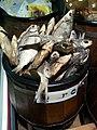 Fish at a market.jpg