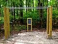 Fitness Trail (7362456106).jpg