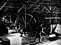 Fitzroy Iron Works (Tilt Hammer) in c.1868 (Illustrated Sydney News, Thu 18 Feb 1869, Page 5).jpg