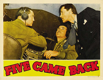 Five-Came-Back-LC-6.jpg