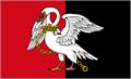 FlagOfBuckinghamshire.PNG