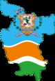 Flag Map of San Martin.png