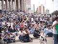 Flag Monument, Rosario, Argentina 03.JPG