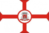 Flag of Arraial do Cabo - RJ.png