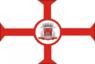 Flag of Arraial do Cabo - RJ.png