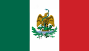 Flag of Mexico 1899-1917.png