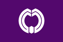 Symbol of Minamata