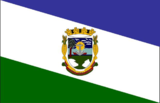 Flag of Porto Vera Cruz RS.png