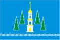 Flag of Ramensky rayon.png