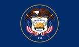State of Utah (2011–present)