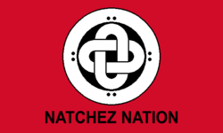 Flag of the Natchez Nation.PNG