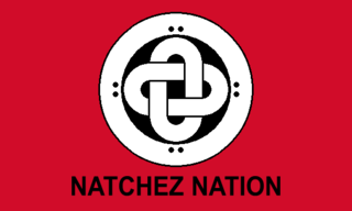 Natchez people Native American people who originally lived near the present-day city of Natchez, Mississippi