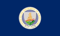 Flag of the United States Department of Agriculture.png