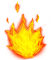 FlameV1.png