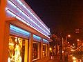 Flamingo - Lummus, Miami Beach, FL 33139, USA - panoramio (22).jpg