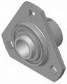 Flanged-housing-unit din626-t3 type-db-yel.png